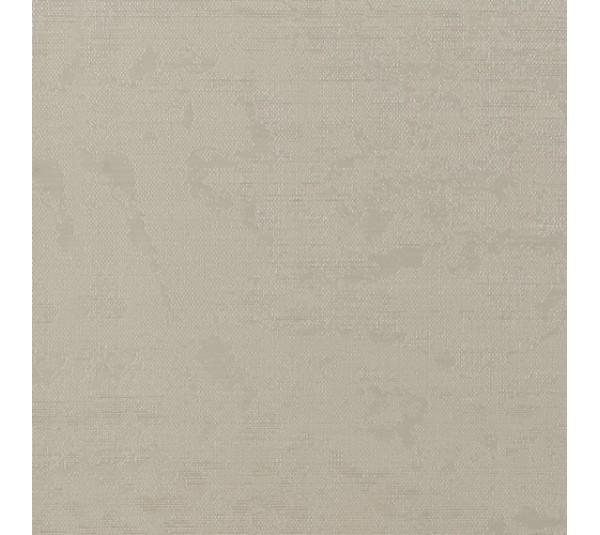 обои Portofino Batik 600027