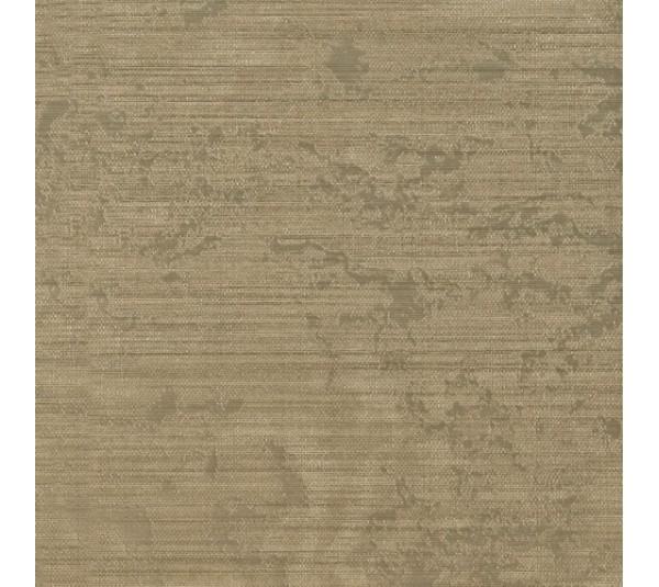 обои Portofino Batik 600029