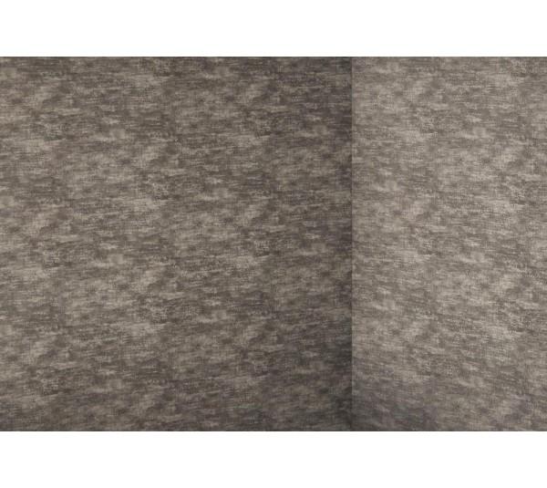 обои Rasch Textil Tintura 227153
