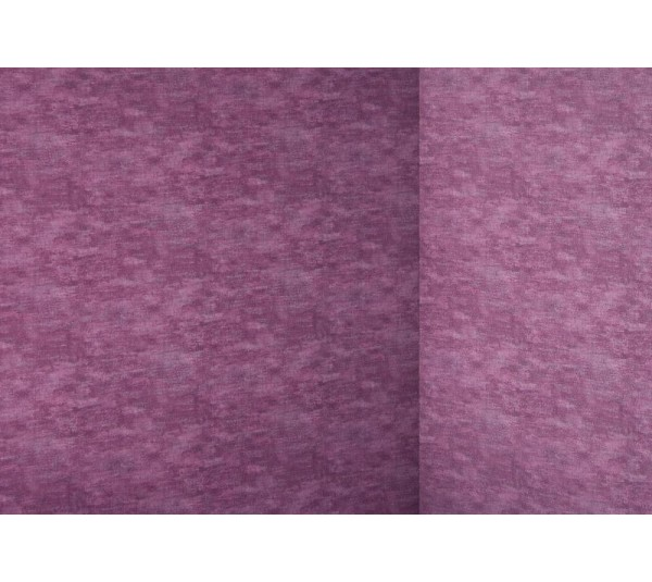 обои Rasch Textil Tintura 227160