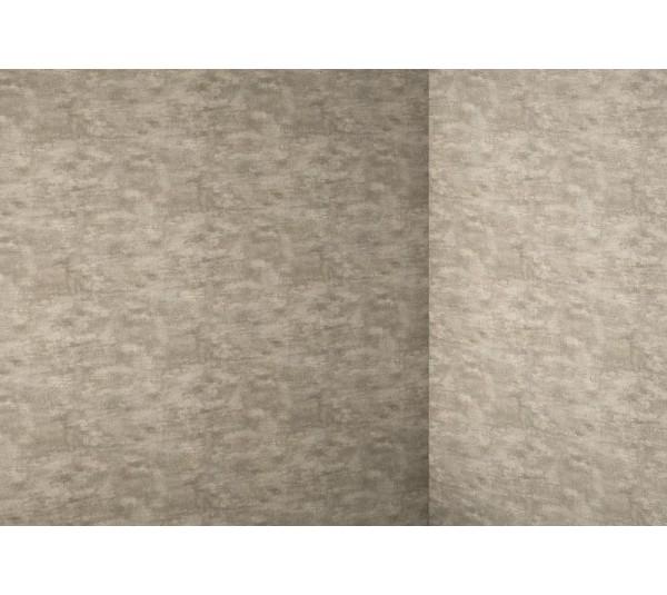 обои Rasch Textil Tintura 227177