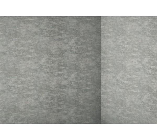 обои Rasch Textil Tintura 227191