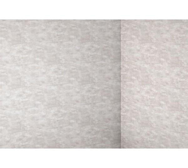 обои Rasch Textil Tintura 227207