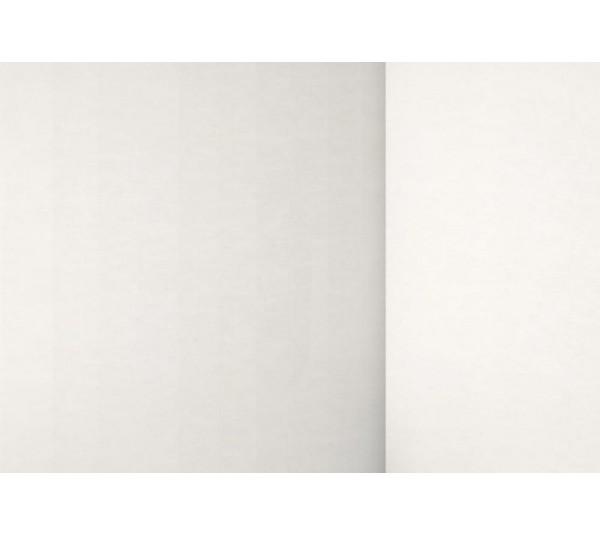 обои Rasch Textil Tintura 227221