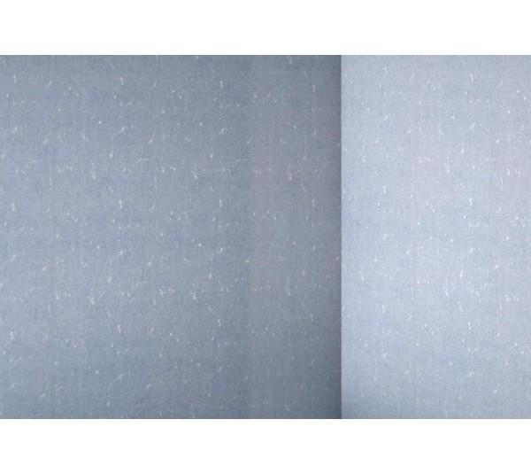 обои Rasch Textil Tintura 227238