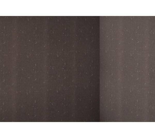 обои Rasch Textil Tintura 227252