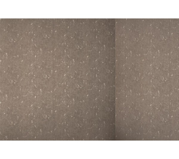 обои Rasch Textil Tintura 227283