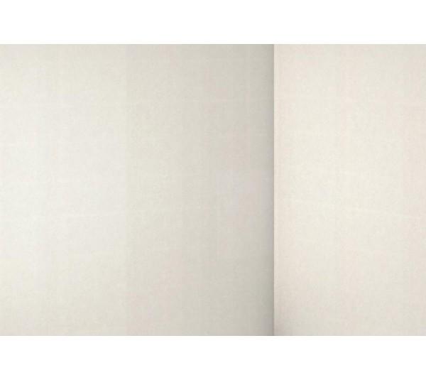 обои Rasch Textil Tintura 227290