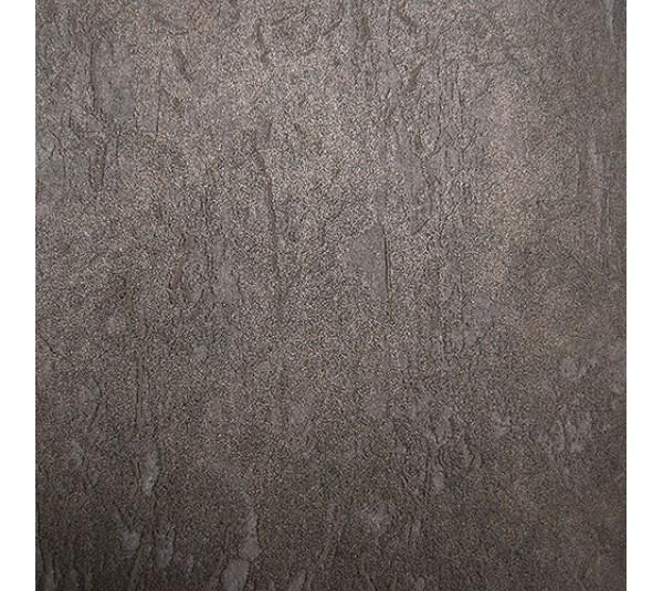 обои Rasch Textil Tintura 227092