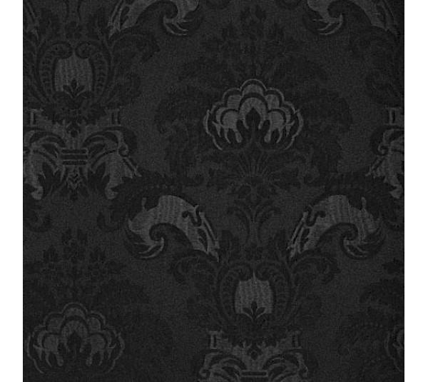 обои Rasch Textil Wallsilk 196022