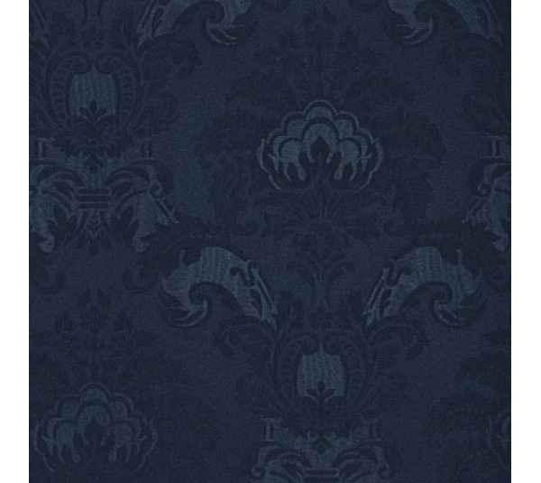 обои Rasch Textil Wallsilk 196039