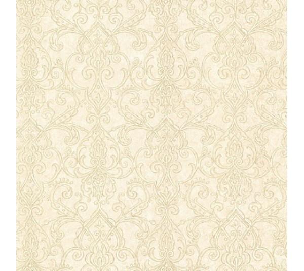 обои Chelsea Decor Wallpapers Bramhall CD001040