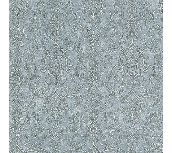 обои Chelsea Decor Wallpapers Bramhall CD001041