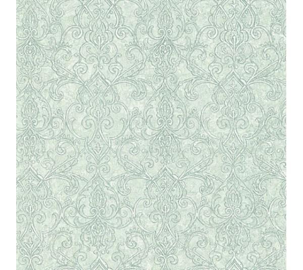 обои Chelsea Decor Wallpapers Bramhall CD001043
