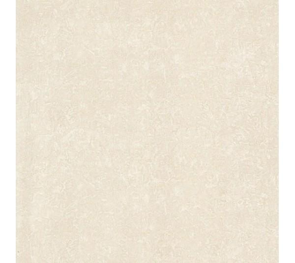 обои Chelsea Decor Wallpapers Bramhall CD001055