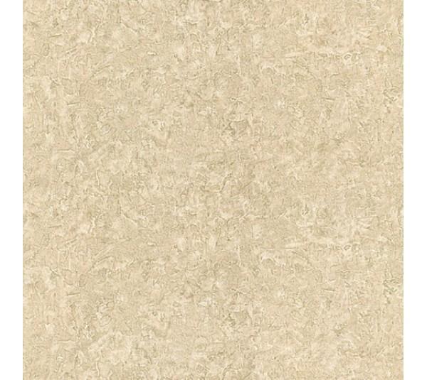 обои Chelsea Decor Wallpapers Bramhall CD001059