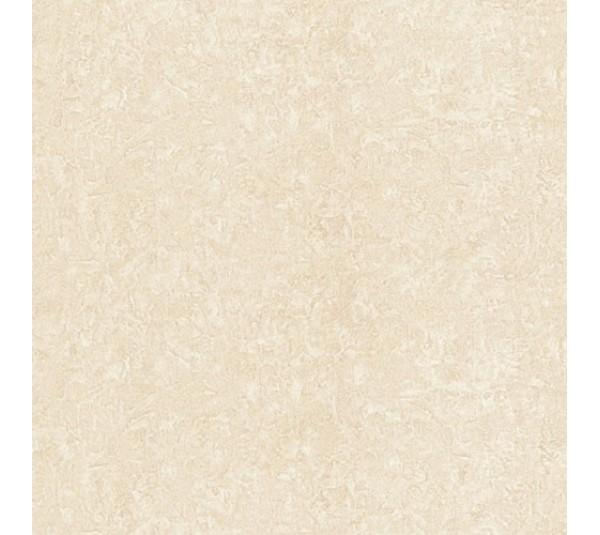 обои Chelsea Decor Wallpapers Bramhall CD001060
