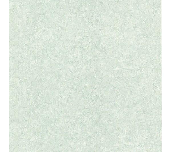 обои Chelsea Decor Wallpapers Bramhall CD001066