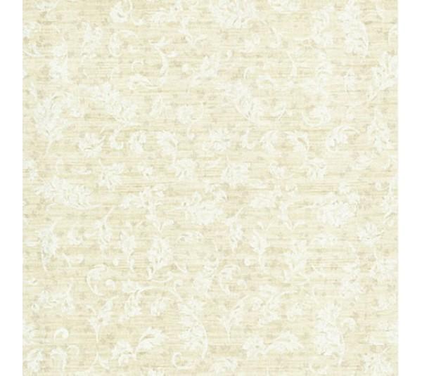 обои Chelsea Decor Wallpapers Bramhall CD001069