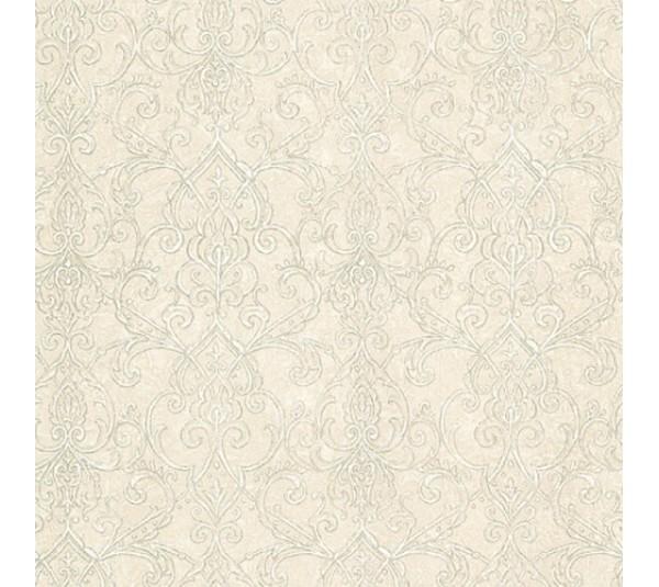 обои Chelsea Decor Wallpapers Bramhall CD001038