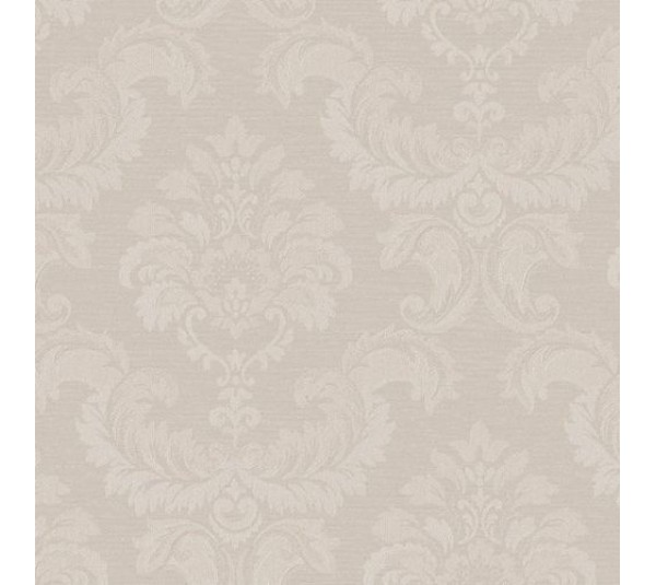обои Aura Silk Collection 2 SK34706