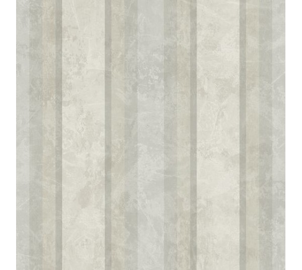 обои Wallquest Casa Mia Titanium   RM41308