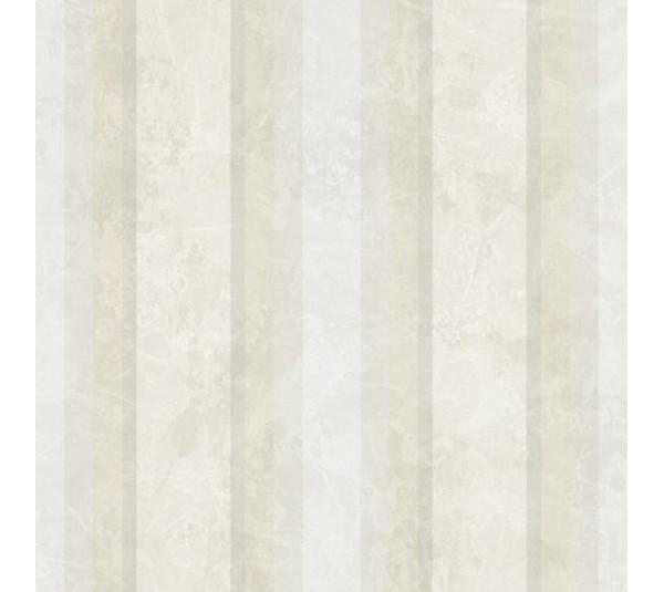 обои Wallquest Casa Mia Titanium   RM41310