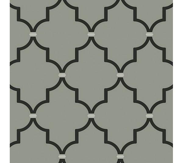 обои PAPER & INK Madison Geometrics LA30510
