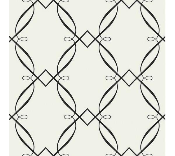 обои PAPER & INK Madison Geometrics LA30700