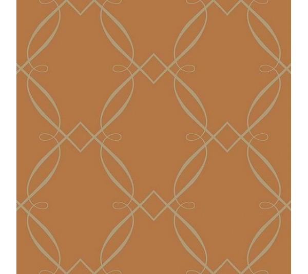 обои PAPER & INK Madison Geometrics LA30706