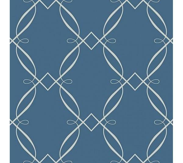 обои PAPER & INK Madison Geometrics LA30712