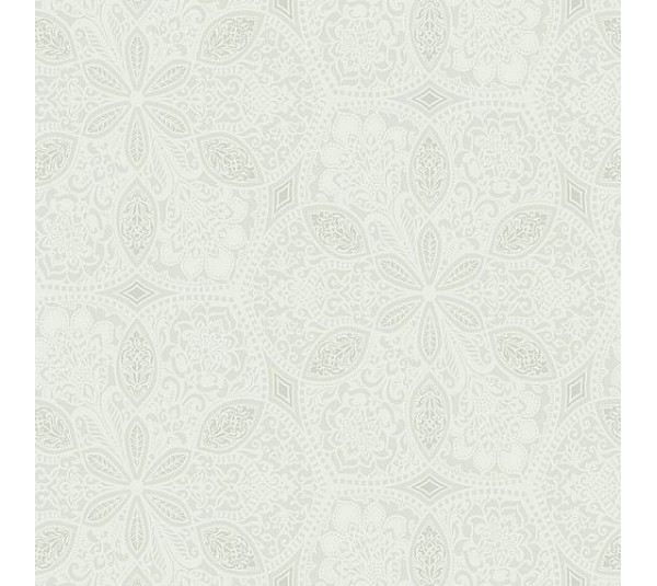 обои PAPER & INK Madison Geometrics LA31408