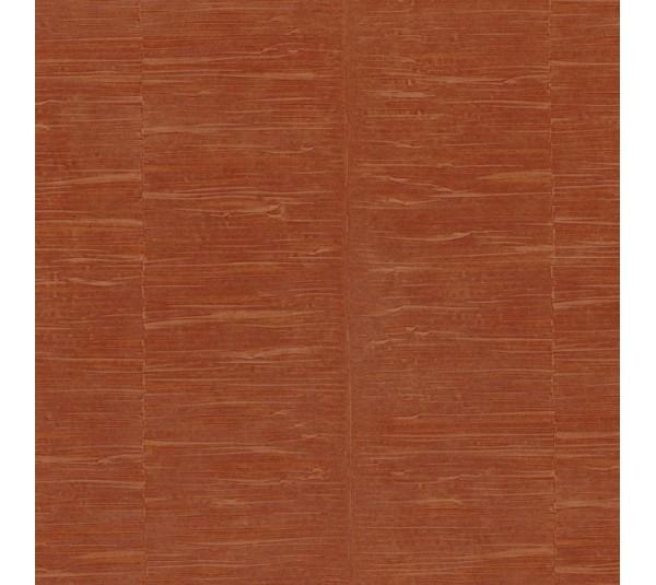 обои Casamance Copper 73450549