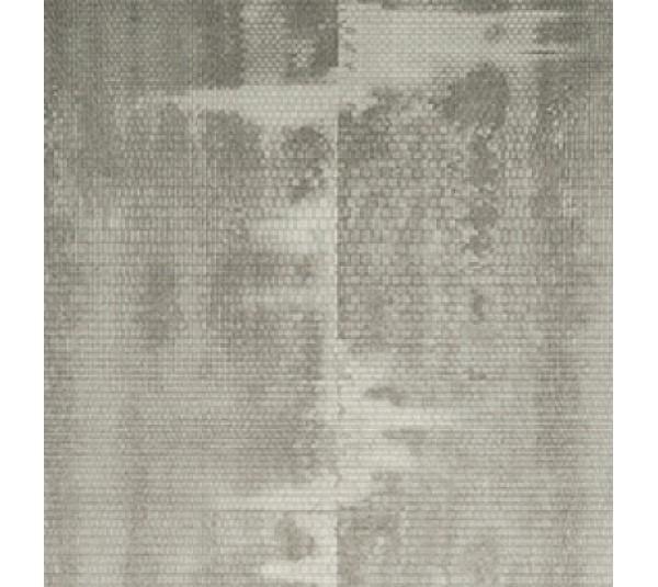 обои Arte Shibori  56154