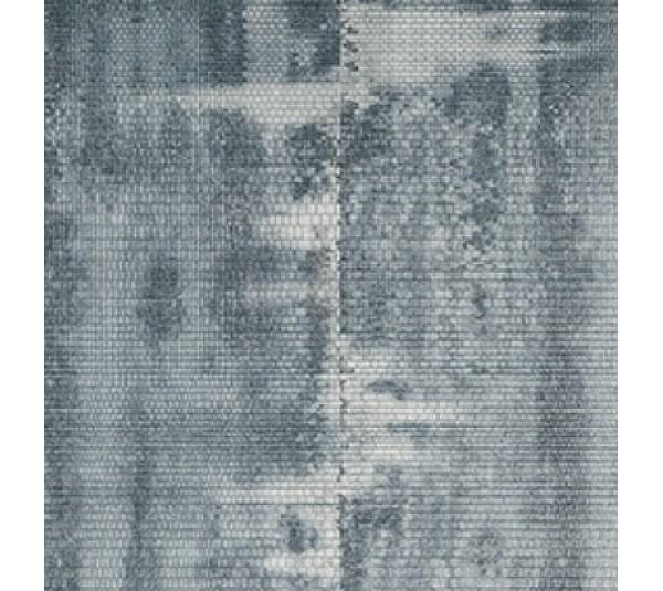 обои Arte Shibori  56155