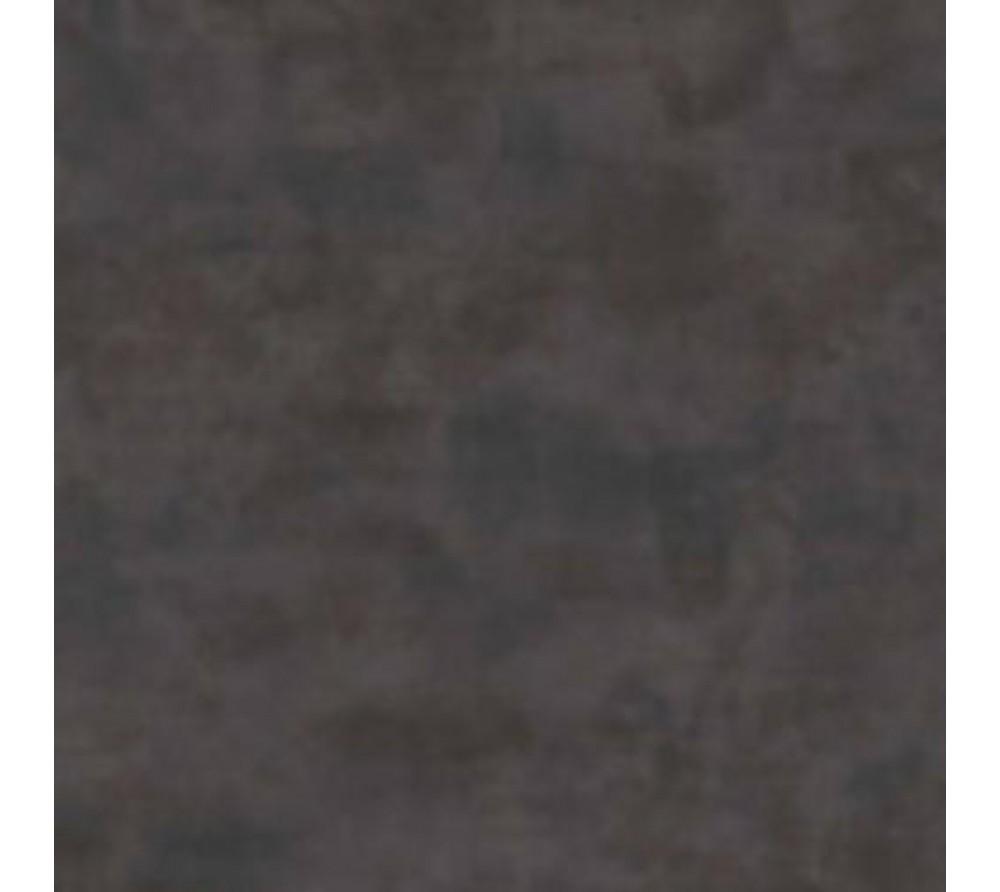 Голландские обои BN International, каталог Atelier, артикул 219481