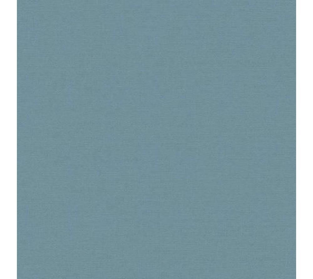 Нидерландские обои BN International, каталог Atelier, артикул 219512
