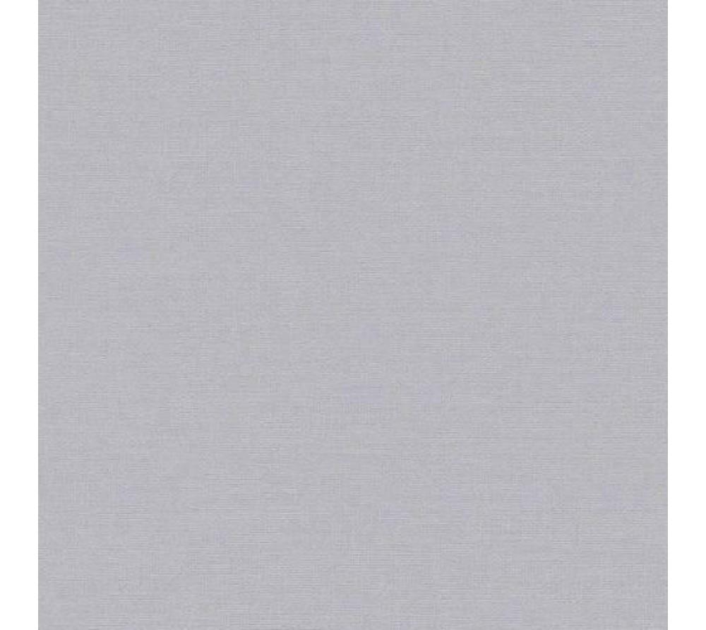 Нидерландские обои BN International, коллекция Atelier, артикул 219501