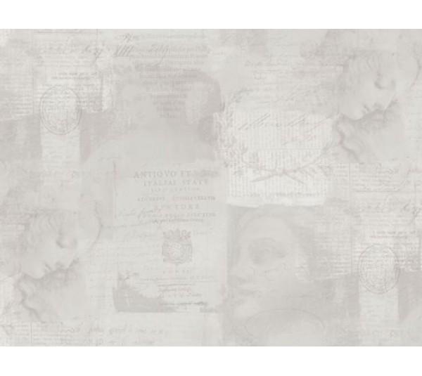 обои Boras Tapeter Collected Memories 3024