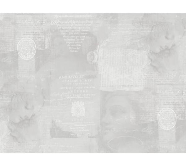 обои Boras Tapeter Collected Memories 3025