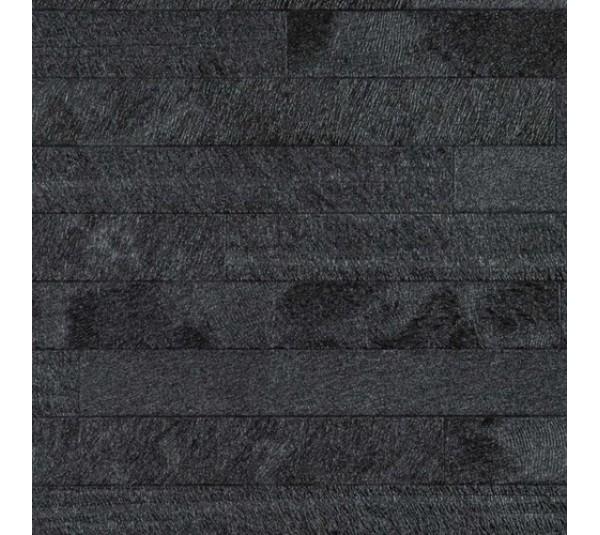 обои Portofino Colors 2  255016