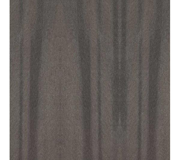 обои Portofino Colors 2  255033