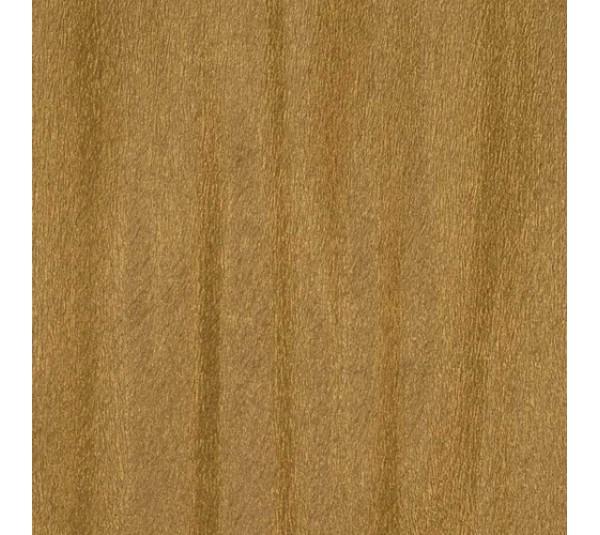 обои Portofino Colors 2  255035