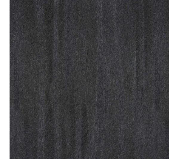 обои Portofino Colors 2  255036