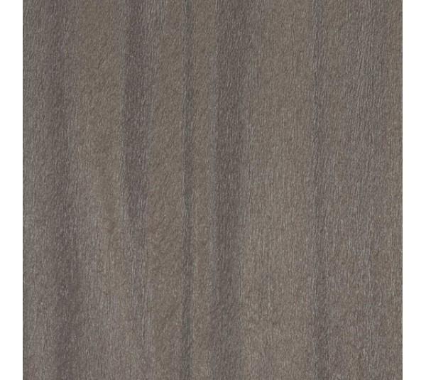 обои Portofino Colors 2  255041