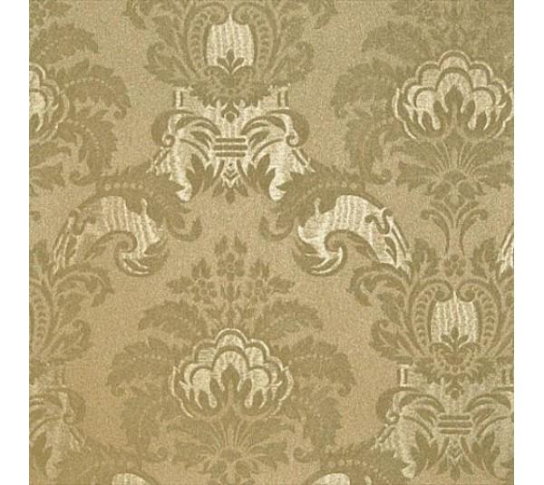 обои Rasch Textil Wallsilk 196060