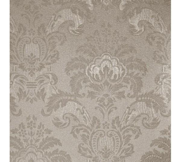 обои Rasch Textil Wallsilk 196114