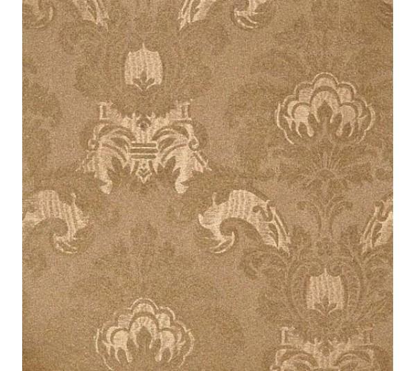 обои Rasch Textil Wallsilk 196121