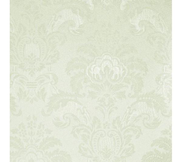 обои Rasch Textil Wallsilk 196138