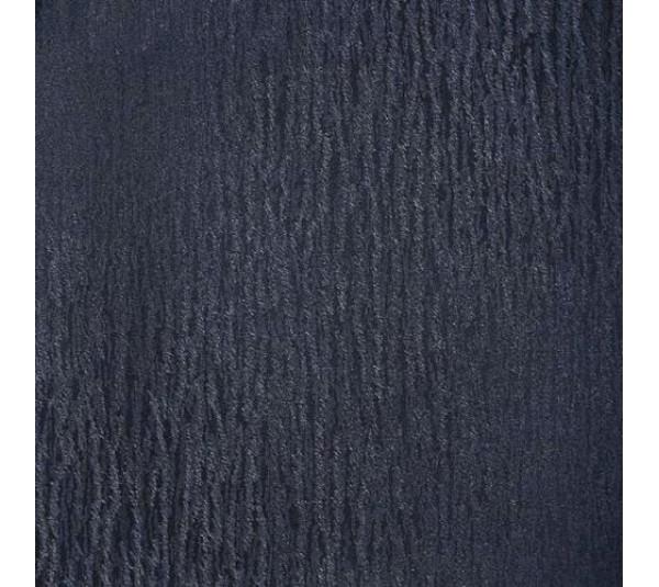 обои Rasch Textil Wallsilk 196176